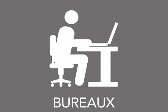 Bureaux centre ville Bayonne