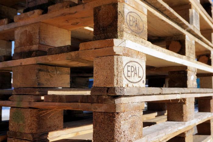 Entrepôt / local industriel Anglet 2 pièce(s) 109 m2