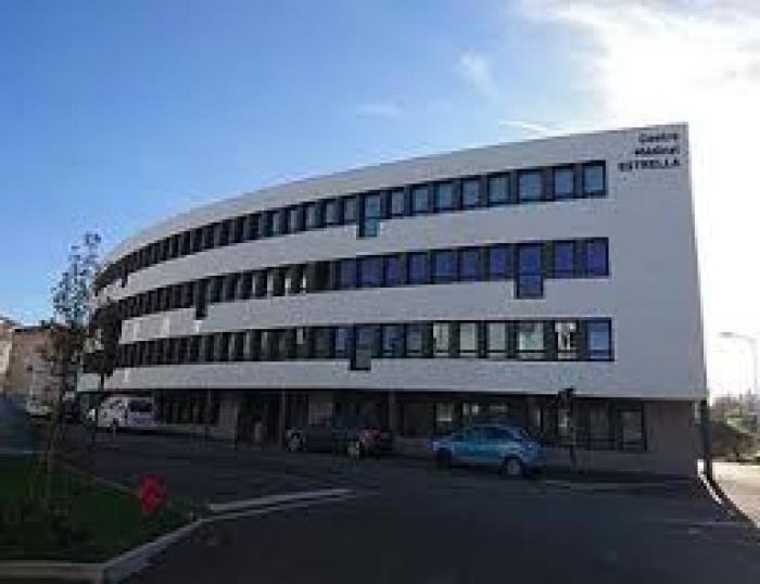 Bureaux Bayonne