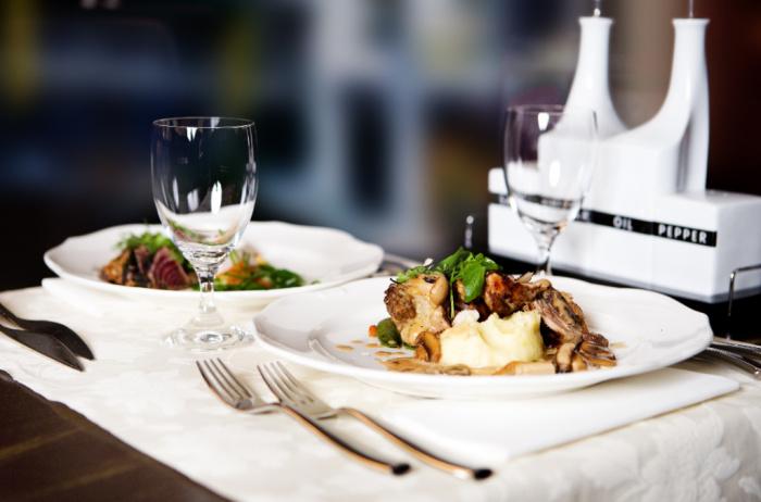 Fonds de commerce Restaurant Bayonne