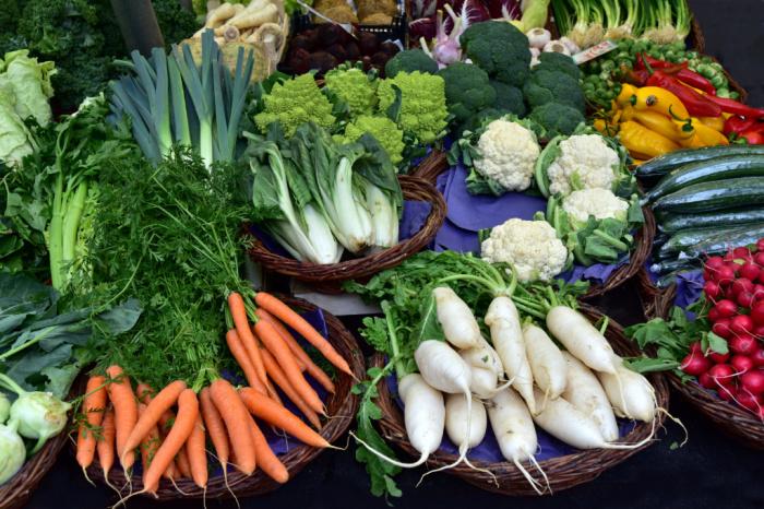 Fonds de commerce Alimentation generale Bayonne 4 pièce(s) 120 m2